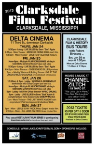 ClarksdaleFilmFestivalBanner