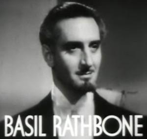 Basil_Rathbone_